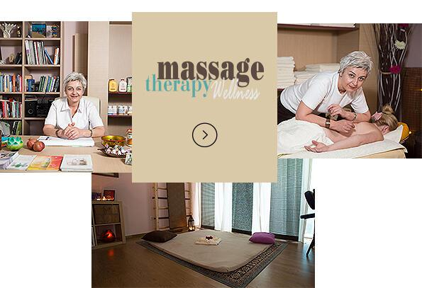 home_massage_home_pic